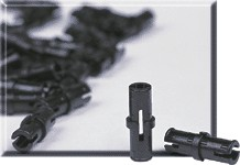 970006-Black Friction Connector Peg.jpg