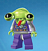Space Alien.png