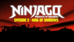 250px-King of Shadows Title Screen.png