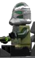 Commander Gree 2014.png