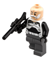 75157-wolffe.png