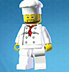 Chef Undercover.png