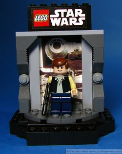 LEGOIndy-280.jpg