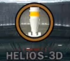 Helios3D.png