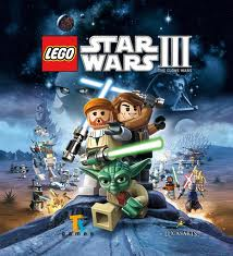 Lego Star Wars III- The Clone Wars.jpeg
