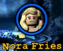 NoraFries Icon.png