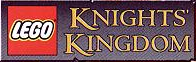 Knights' Kingdom-Logo.png