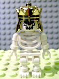 Skeleton King.jpg