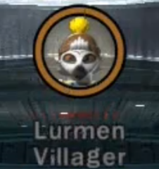 LurmanVillager.png