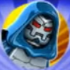 Doctor Doom 2099.png