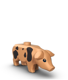 Pig-3.png