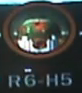 R6-H5.png
