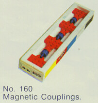 160-Magnetic Couplings.jpg
