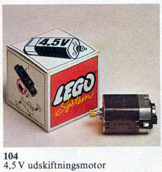 104-Replacement 4.5V Motor.jpg