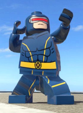 Cyclops Astonishing.png