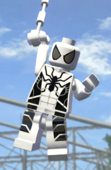 Future Spider.png