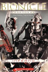 Bionicle5cover.jpg