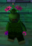 Ivy-Goon-DS.png