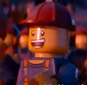 WallyLEGOMovie.png