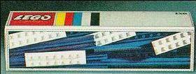 1966-68 -150 Straight Rails Pack Box.JPG