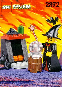 2872 Witch's Fireplace.jpg