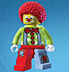 Circus Clown.png