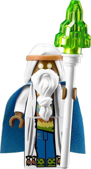 Vitruvius - Brickipedia, the LEGO Wiki