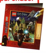 Hp book cover.jpg