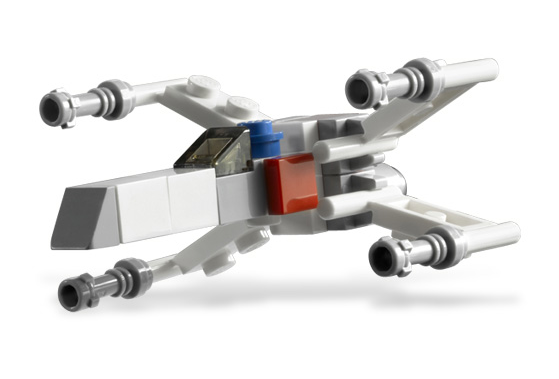Mini X wing.png