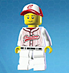 Baseball Player.png
