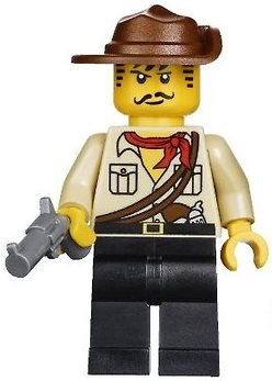 Johnny Thunder TLM.jpg