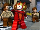 LEGO-Star-Wars-The-Complete-Saga-Review.jpg