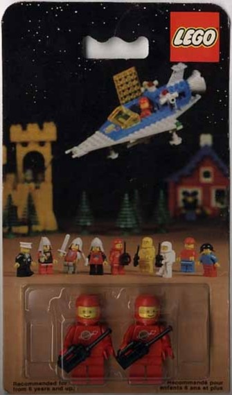 File:0012 Space Mini-Figures.jpg