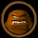 Clayface2 jpg.png