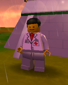 Doctor Dave.PNG