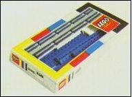 1968-72 -150 Straight Rails Pack Box.JPG