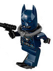 Batman (Scuba Suit).png