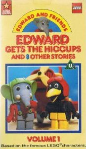 Edward and Friends Volume 1-1.jpg