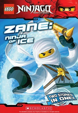 250px-Zane Ninja of Ice Cover.png