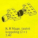 8-Magnetic Train Couplers with Plates.jpg