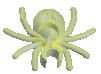 Spider7.PNG