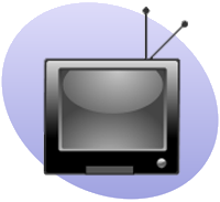 File:P Television.png