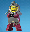 Samurai Warrior.png