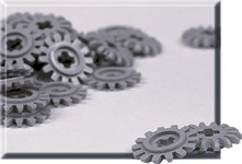 970017-14-Tooth Beveled Gears.jpg