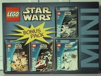 Star Wars mini value pack.jpg