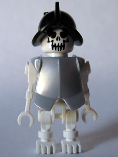 Explorer Skeleton.jpg