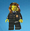 Officer Park.png
