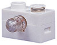 File:0005-1 x 2 Lamp Brick 9V.jpg
