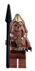 Wookiee Warrior.png