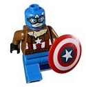 76076 Captain America.png